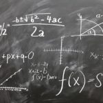 Pythonにおける関数(定義、引数、戻り値、呼び出し)