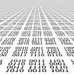 Pandas DataFrameの基本(作成、参照、要素の追加、削除、indexなど)