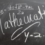 NumPyの数値計算用関数(平方根、指数関数、絶対値)