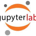 図解!Jupyter Labを徹底解説!(インストール・使い方・拡張機能)