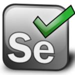 図解!PythonでSeleniumを使ったスクレイピングを徹底解説!